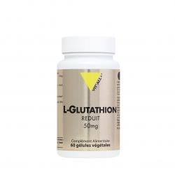 L-Glutathion Vitall+