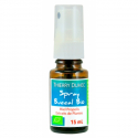 Spray Buccal BIO 15 mL