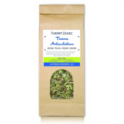 Tisane Articulation 50g