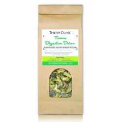 Tisane Digestive Detox 50 g