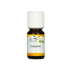 Marjolaine huile essentielle 10 mL