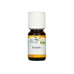 Romarin huile essentielle 10 mL