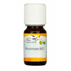 Ravintsare BIO huile essentielle 10 mL