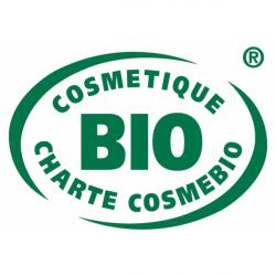 Shampoing Gel Douche Douceur Agrumes BIO