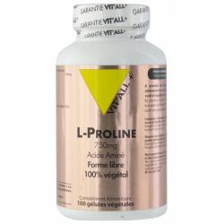 L-Proline Vitall+