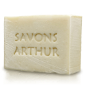 Savon & Shampoing ARTHUR Bio Nature