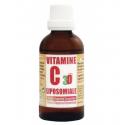 VITAMINE C LIPOSOMIALE 50 ml