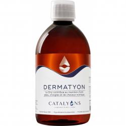 DERMATYON Catalyons - 500 ml