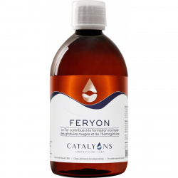 FERYON Catalyons - 500 ml
