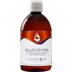 GLUCIDYON Catalyons - 500 ml