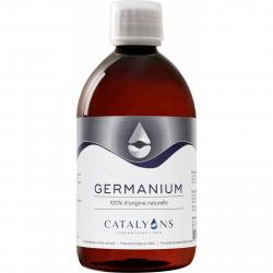 GERMANIUM Catalyons - 500 ml