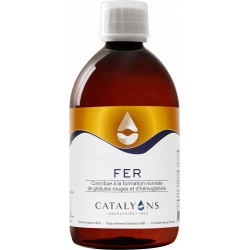 FER Catalyons - 500 ml