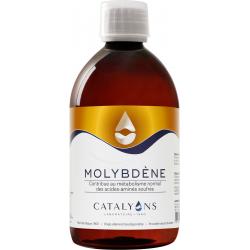 MOLYBDENE Catalyons - 500 ml
