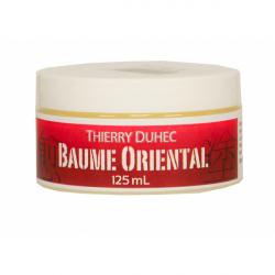 Baume Oriental