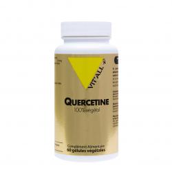 Quercetine Vitall+